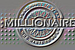 Онлайн казино від 5 грн