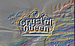 Лицензионное казино онлайн