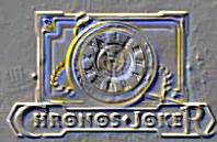 Онлайн казино ставки от 10 копеек