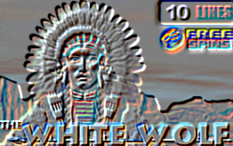 Casino online украина