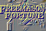 Новые онлайн казино с бездепозитным бонусом